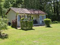 French property for sale in MAREUIL, Dordogne - €490,000 - photo 6