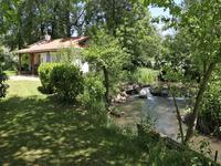 French property for sale in MAREUIL, Dordogne - €490,000 - photo 5