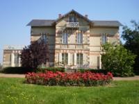 maison à vendre à ST MAURICE LA FOUGEREUSE, Deux_Sevres, Poitou_Charentes, avec Leggett Immobilier