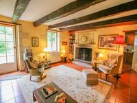 French property for sale in Genest d'Ambière, Vienne - €150,000 - photo 4