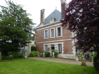 French property, houses and homes for sale in ENTRAINS SUR NOHAIN Nievre Bourgogne