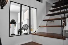 Maison à vendre à SAIGNON en Vaucluse - photo 6