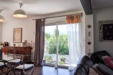 Maison à vendre à SAIGNON en Vaucluse - photo 8