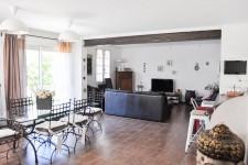 Maison à vendre à SAIGNON en Vaucluse - photo 1