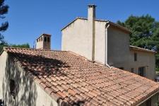 Maison à vendre à SAIGNON en Vaucluse - photo 2