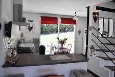 Maison à vendre à SAIGNON en Vaucluse - photo 3