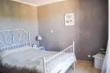 Maison à vendre à SAIGNON en Vaucluse - photo 7