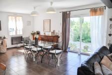 Maison à vendre à SAIGNON en Vaucluse - photo 9