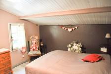 Maison à vendre à SAIGNON en Vaucluse - photo 4
