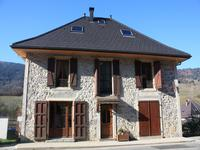 latest addition in Entremont-le-Vieux Savoie