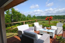 French property for sale in MERIGNAS, Gironde - €462,000 - photo 3