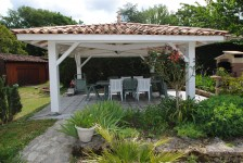 French property for sale in MERIGNAS, Gironde - €462,000 - photo 5