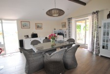 French property for sale in MERIGNAS, Gironde - €462,000 - photo 6
