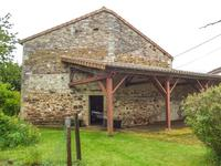 French property for sale in BUSSIERE POITEVINE, Haute Vienne - €73,700 - photo 5