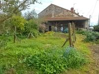French property for sale in BUSSIERE POITEVINE, Haute Vienne - €73,700 - photo 3