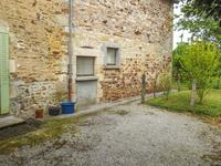 French property for sale in BUSSIERE POITEVINE, Haute Vienne - €73,700 - photo 6