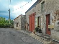 French property for sale in BUSSIERE POITEVINE, Haute Vienne - €73,700 - photo 1