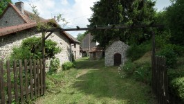 French property for sale in AUZANCES, Creuse - €113,400 - photo 5