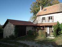 French property for sale in AUZANCES, Creuse - €113,400 - photo 2
