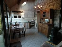 French property for sale in AUZANCES, Creuse - €113,400 - photo 7