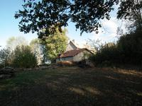 French property for sale in AUZANCES, Creuse - €113,400 - photo 4