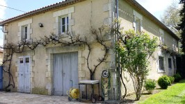 French property for sale in ST MAURICE DES LIONS, Charente - €595,000 - photo 6