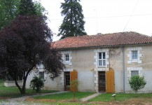 French property for sale in ST MAURICE DES LIONS, Charente - €595,000 - photo 5