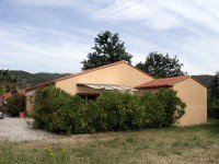 French property for sale in PRADES, Pyrenees Orientales - €300,000 - photo 8