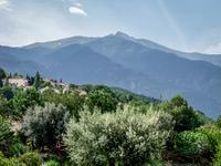 Maison à vendre à PRADES en Pyrenees Orientales - photo 2