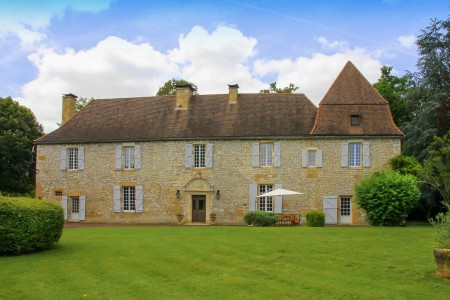 French property, houses and homes for sale in CARLUXDordogne Aquitaine