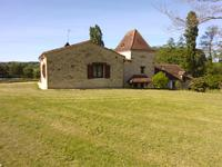 French property for sale in BERGERAC, Dordogne - €318,000 - photo 2