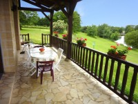 French property for sale in BERGERAC, Dordogne - €318,000 - photo 8