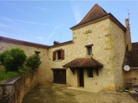French property for sale in BERGERAC, Dordogne - €318,000 - photo 10