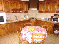 French property for sale in BERGERAC, Dordogne - €318,000 - photo 9