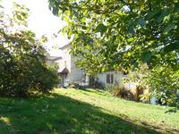 French property for sale in BERGERAC, Dordogne - €318,000 - photo 7