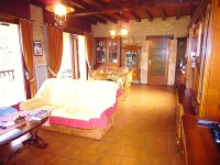 French property for sale in BERGERAC, Dordogne - €318,000 - photo 5