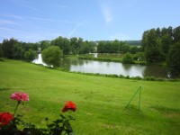French property for sale in BERGERAC, Dordogne - €318,000 - photo 6