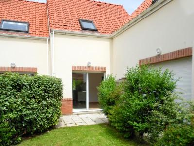 French property, houses and homes for sale in ETAPLES Pas_de_Calais Nord_Pas_de_Calais