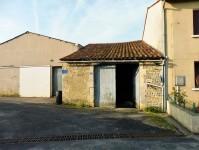 Maison à vendre à Foussingnac , Charente, Poitou_Charentes, avec Leggett Immobilier