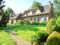 maison à vendre à VERCHIN, Pas_de_Calais, Nord_Pas_de_Calais, avec Leggett Immobilier