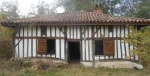 maison à vendre à LABRIT, Landes, Aquitaine, avec Leggett Immobilier