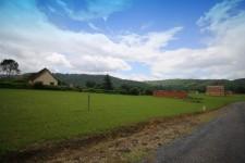 Maison à vendre à LE BUGUE , Dordogne, Aquitaine, avec Leggett Immobilier