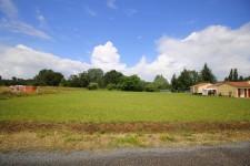 Maison à vendre à LE BUGUE, Dordogne, Aquitaine, avec Leggett Immobilier