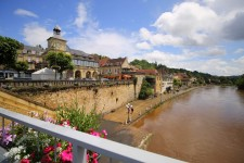French property for sale in LE BUGUE, Dordogne - €31,000 - photo 5