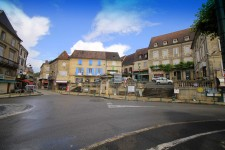 French property for sale in LE BUGUE, Dordogne - €31,000 - photo 4