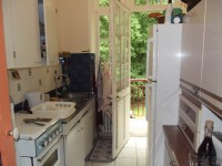 French property for sale in ANGLES SUR L ANGLIN, Vienne - €246,100 - photo 10