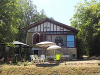 French property, houses and homes for sale inANGLES SUR L ANGLINVienne Poitou_Charentes