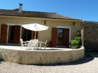 French property for sale in GINESTAS, Aude photo 2