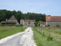 Maison à vendre à Gageac et rouillac, Dordogne, Aquitaine, avec Leggett Immobilier