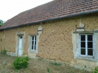 French property, houses and homes for sale in ST GEORGES DE BOHON Manche Normandy